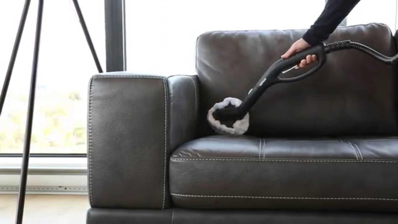 Tips Clean White Leather Sofa Menzilperde