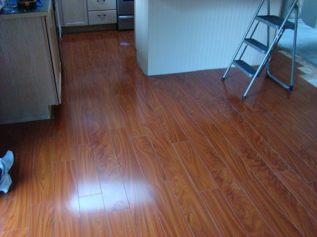 Tips Cleaning African Mahogany Laminate Flooring House