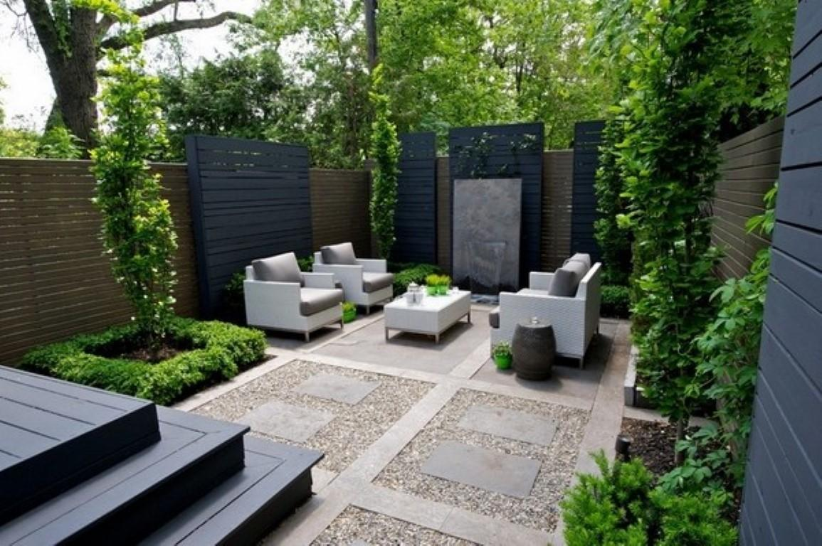 Tips Creating Small Patio Ideas Home Furniture