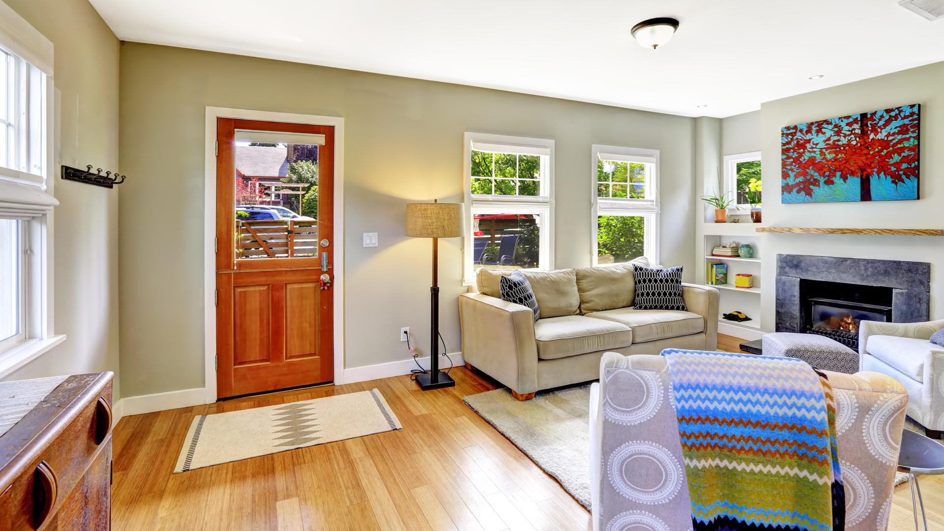 Tips Declutter Organize Your Home Clean