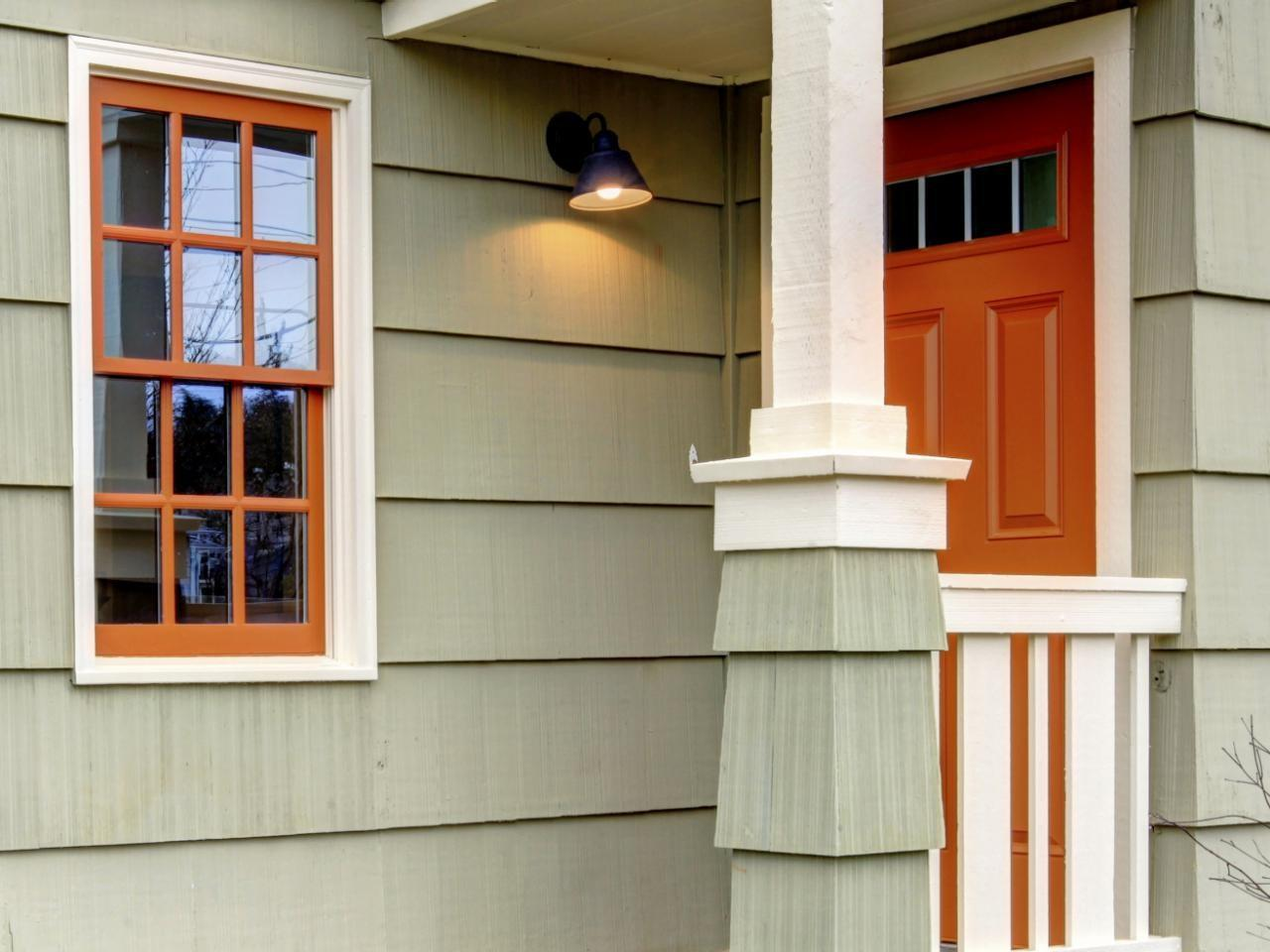 Tips Tricks Painting Home Exterior