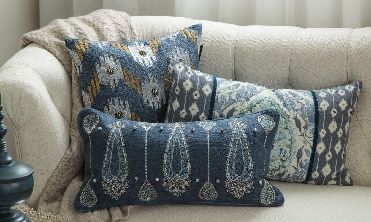 Tips Wash Your Throw Pillows Overstock