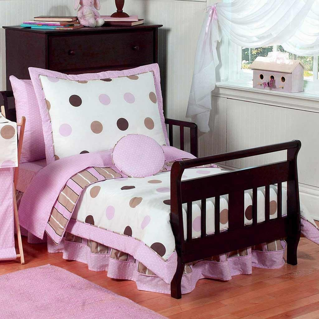Toddler Bedding Sets Ideas Homefurniture
