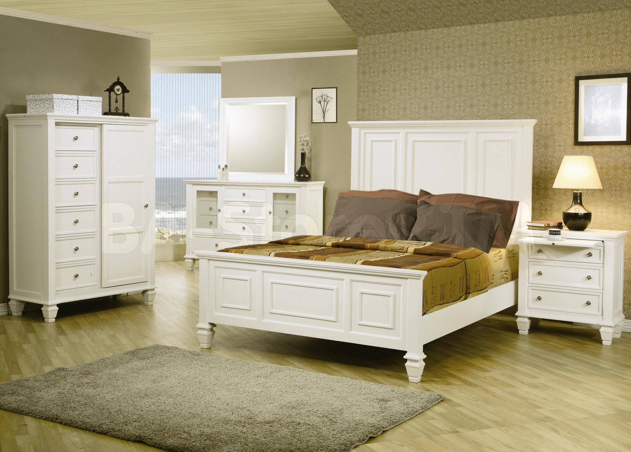 Toddler Bedroom Furniture Sets Latest