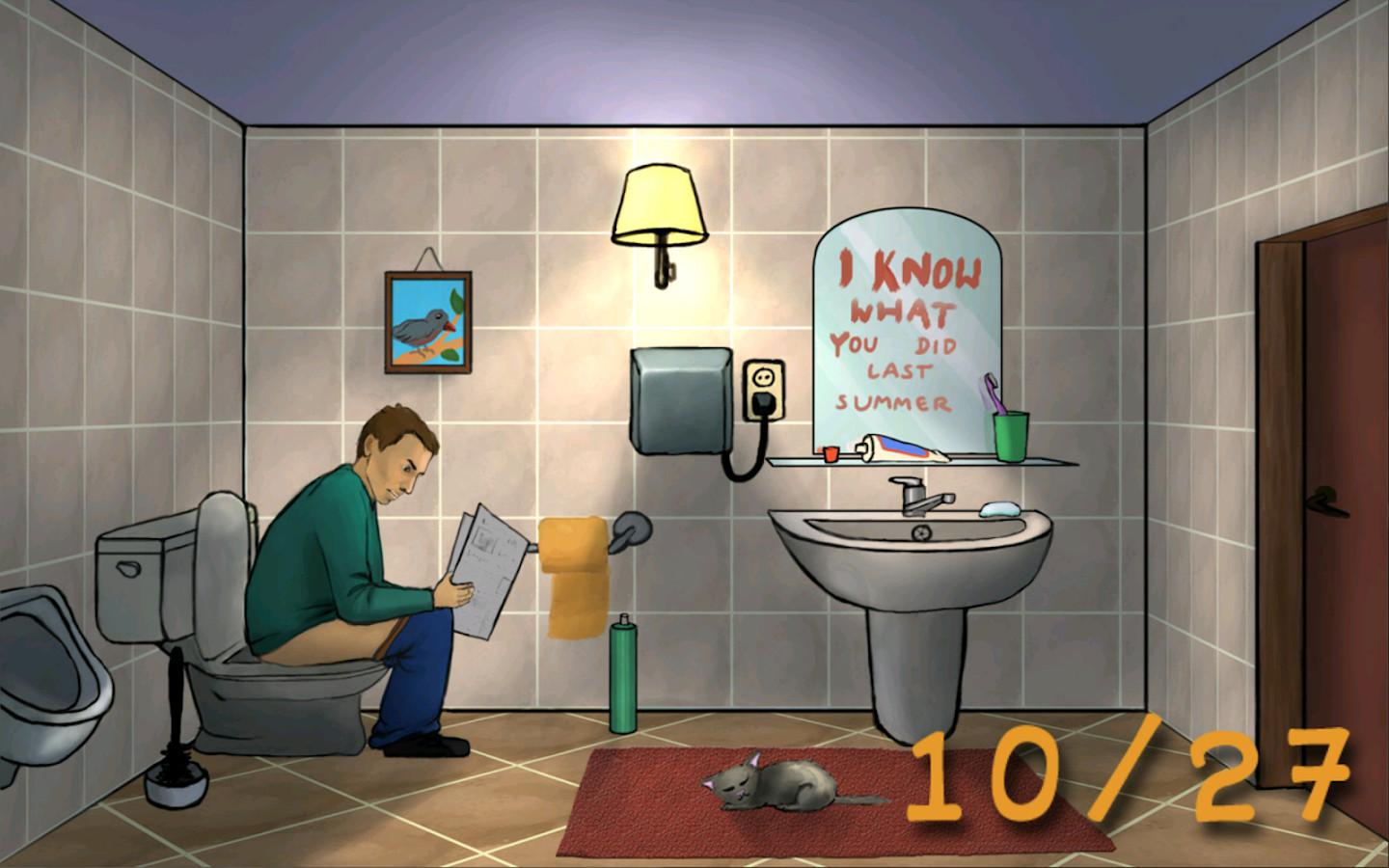 Toilet Sounds Android Apps Play