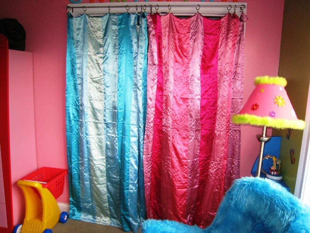Too Cool Bathrooms Modern Shower Curtains Awesome House