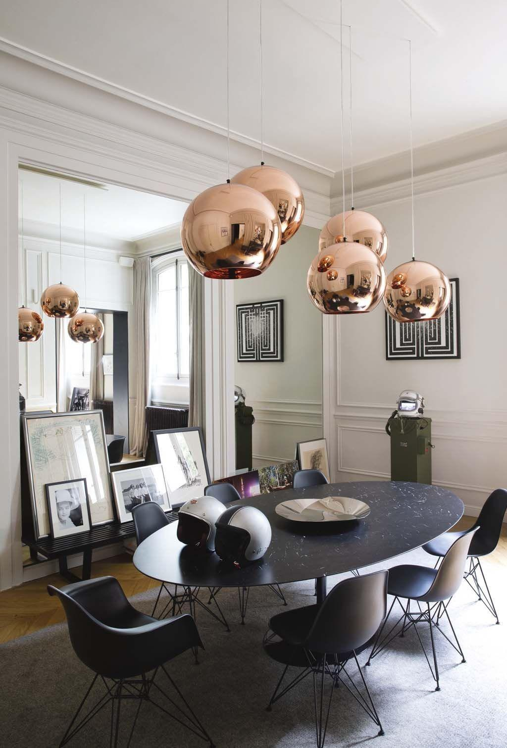 Top 2017 Design Trends Your Home