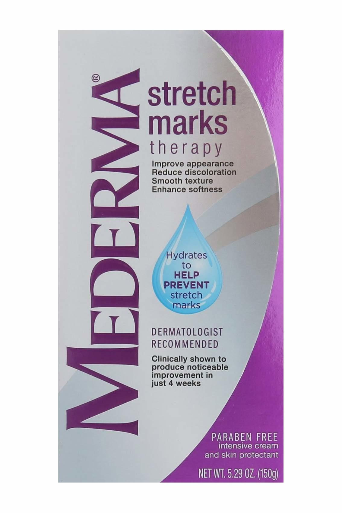 Top Best Stretch Mark Removal Creams 2017 Heavy