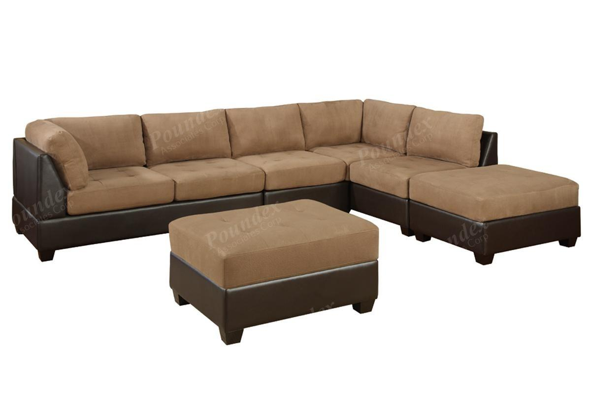 Top Big Joe Modular Sofas Sofa Ideas