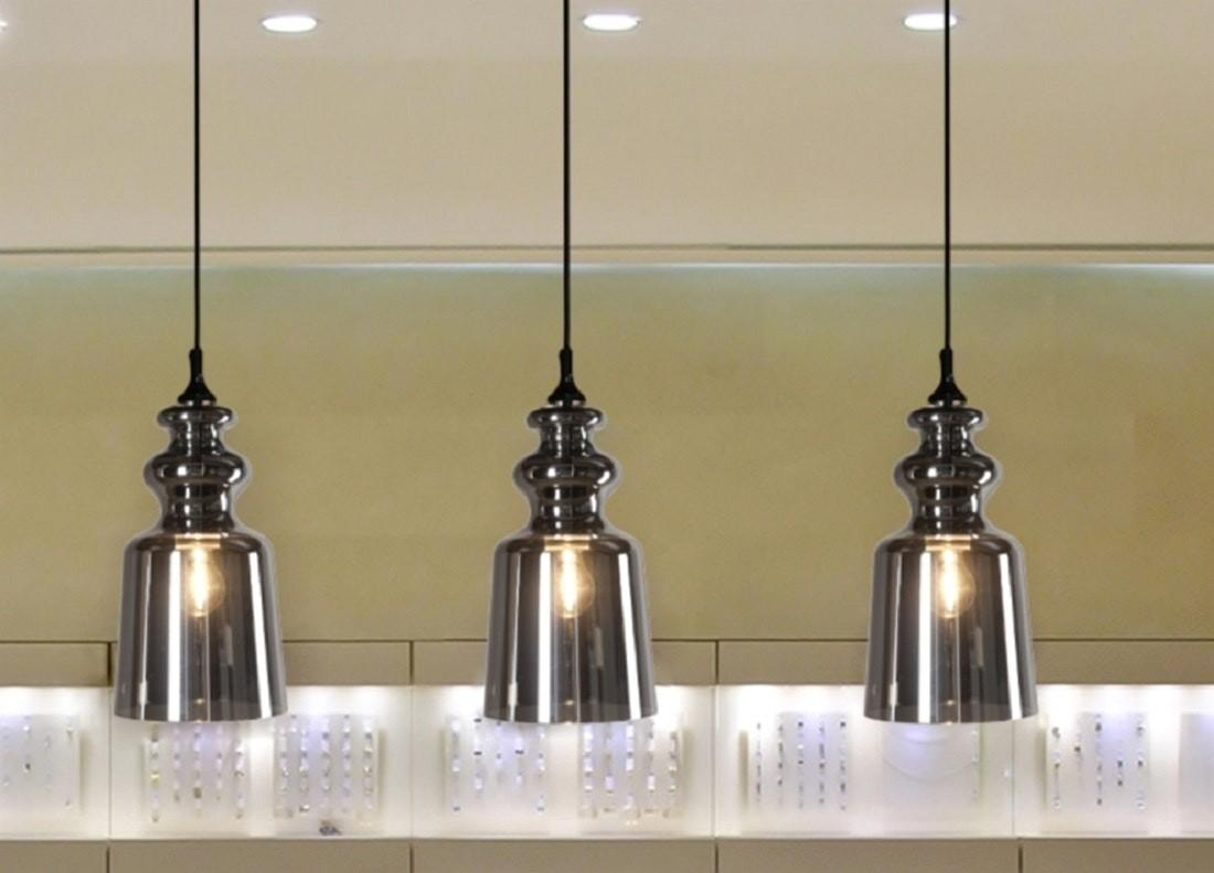 Top Contemporary Hanging Light Fixtures Ideas Home