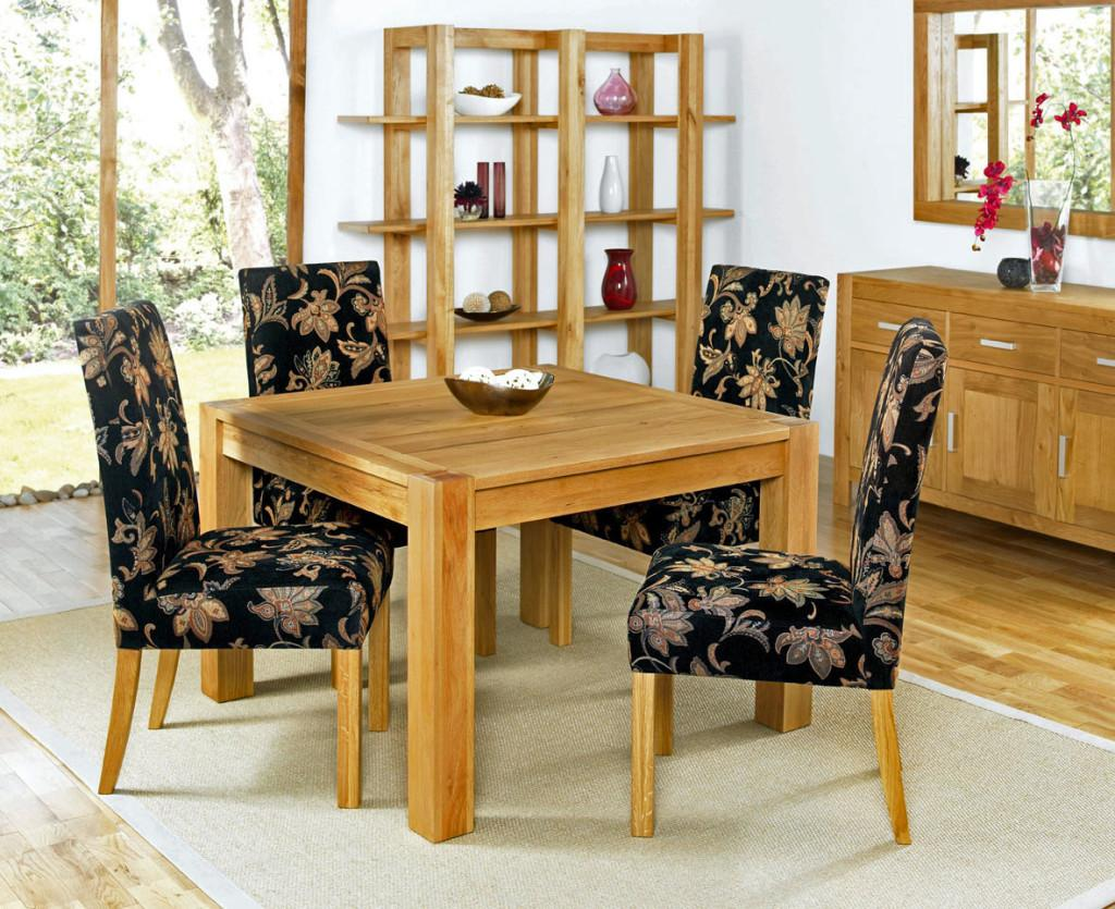 Top Dining Table Decoration Decorate