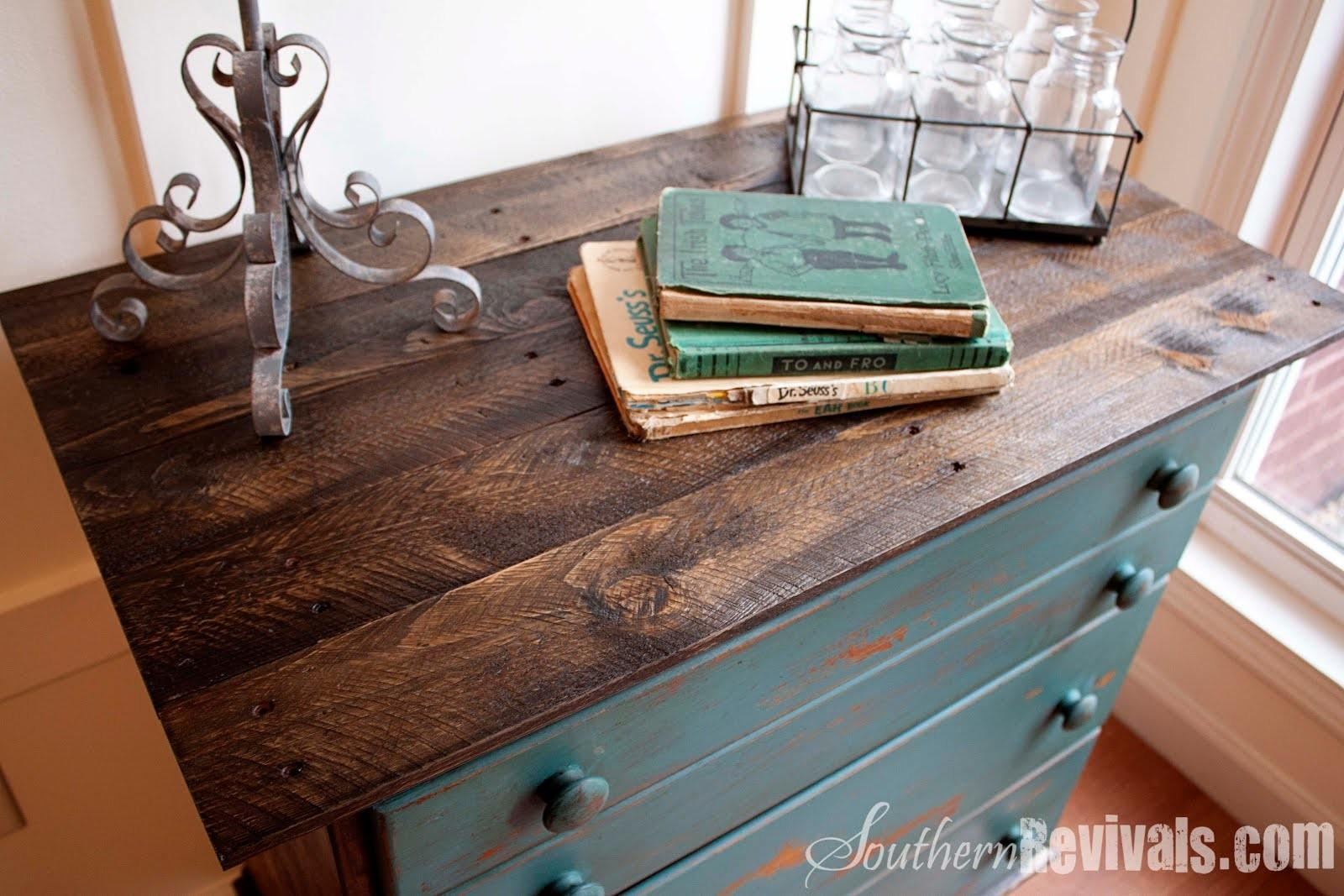 Top Diy Pallet Projects Best Southern Revivals