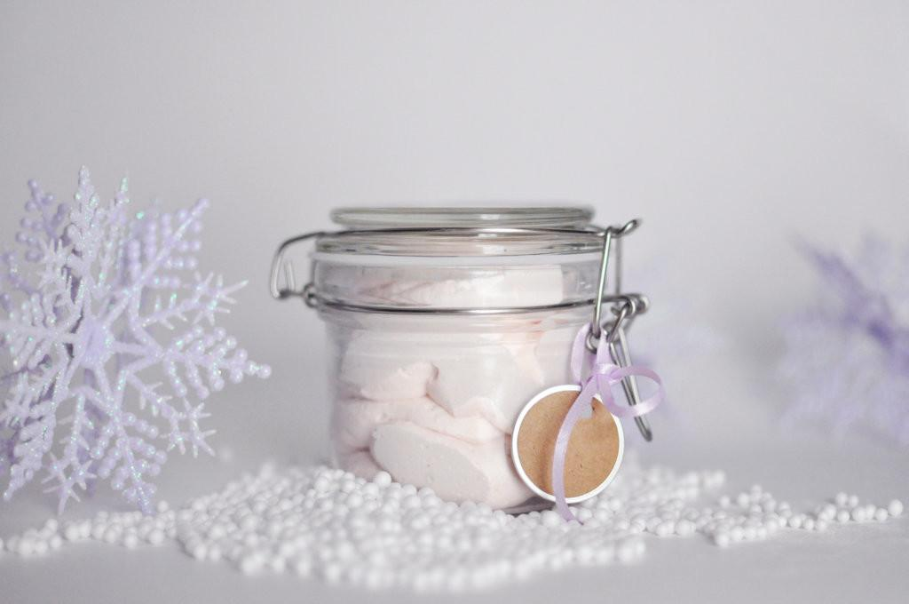 Top Diy Skin Care Gifts Holidays Themed Better Shea