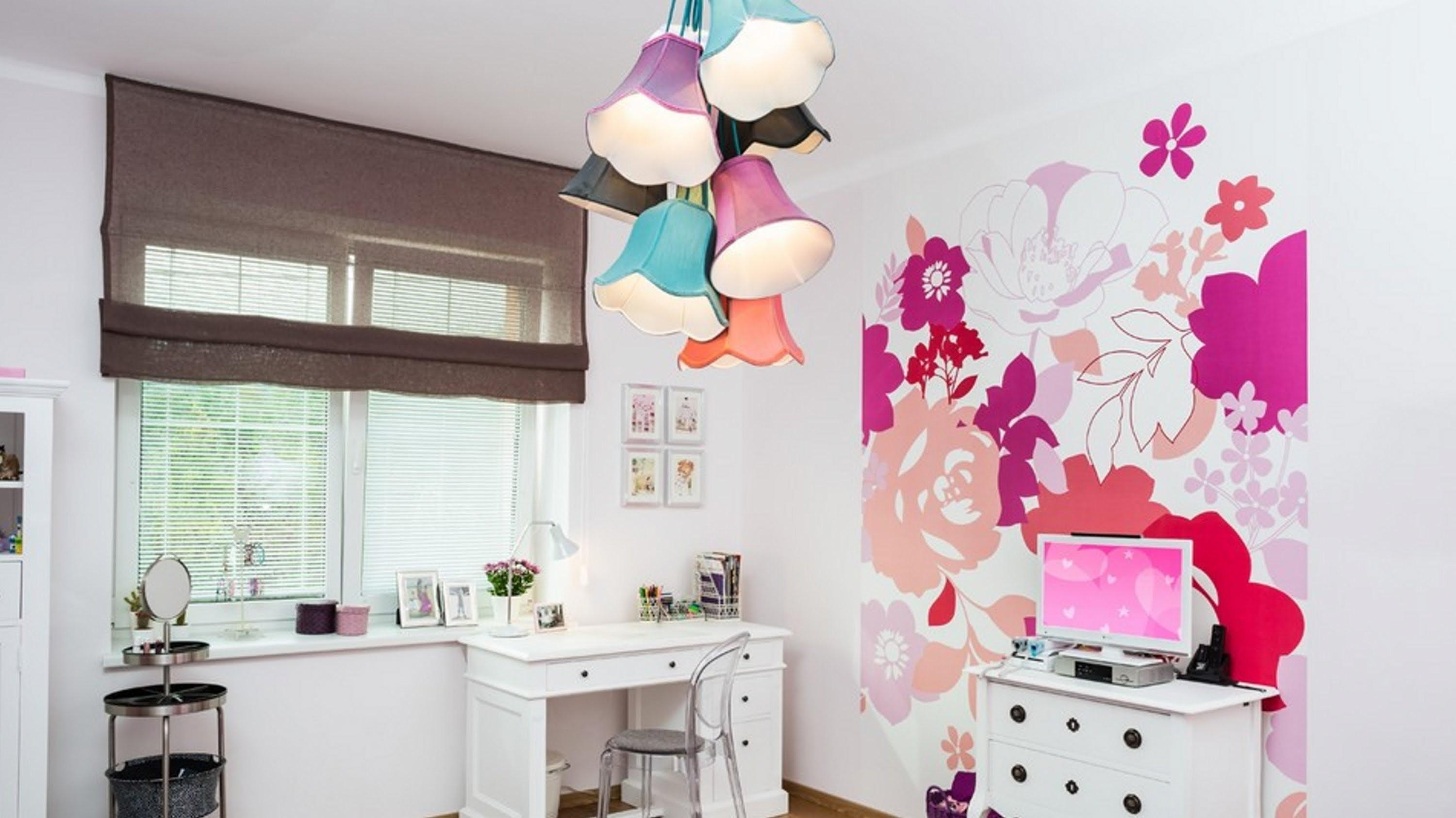 Top Ideas Diy Chandelier Hanging Christmas Also