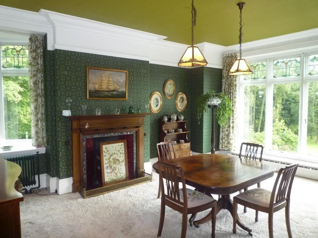 Top Living Room Colors Paint Ideas Dining Green