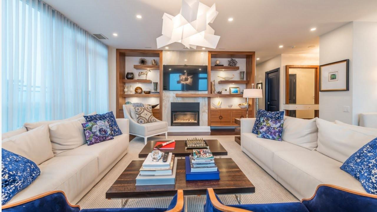 Top Living Room Design Trends Ideas 187 Connectorcountry