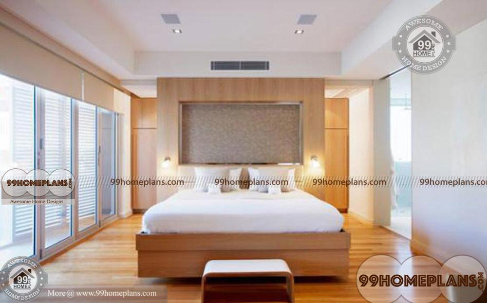 Top Low Cost Home Interior Design Ideas Cheap