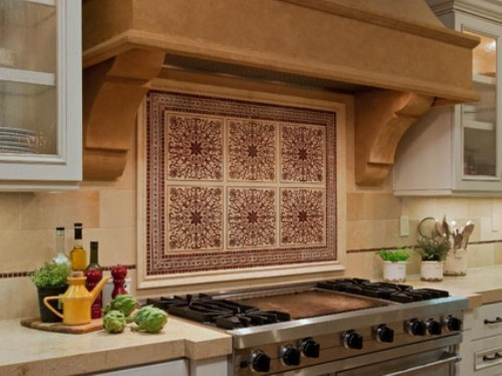 Top Mediterranean Kitchen Designs Photos Smith Design