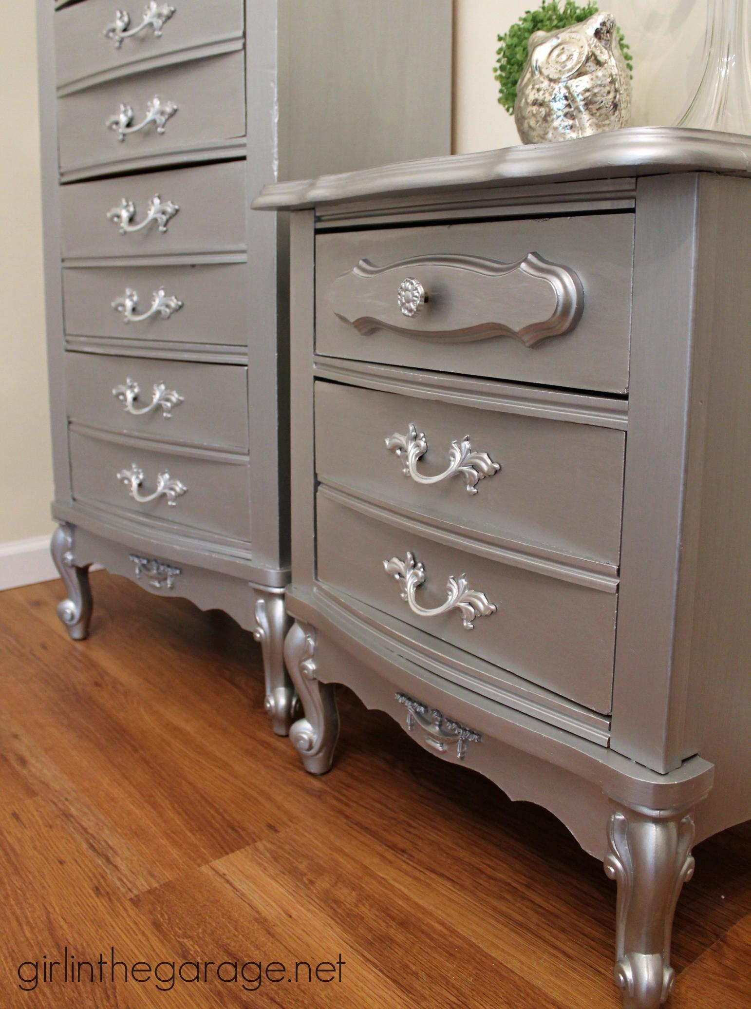 Top Popular Diy Projects Posts 2014 Girl