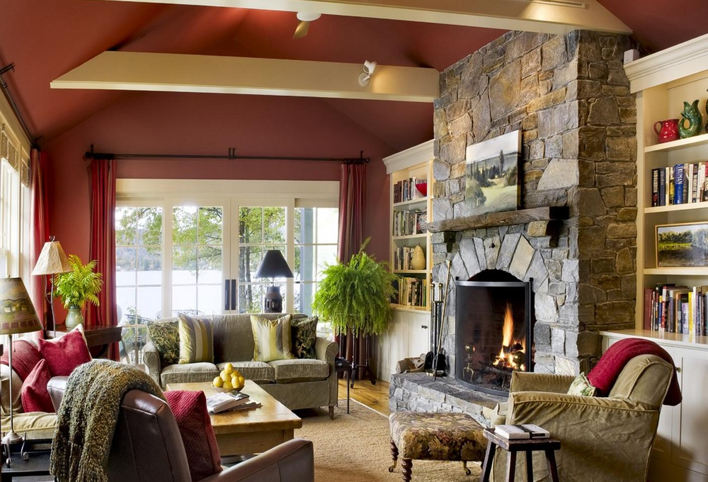 Top Rustic Home Decorations Would Love