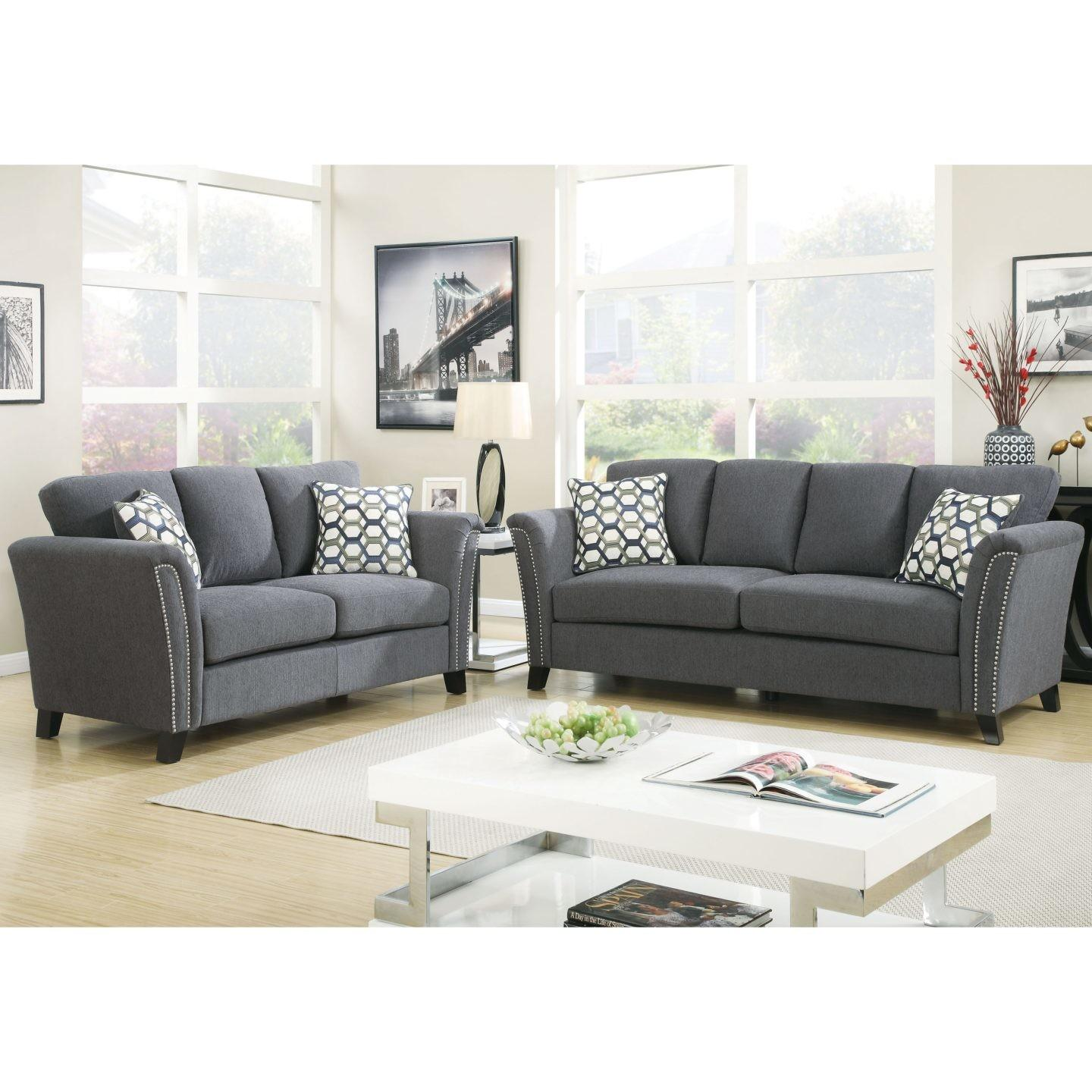 Top Sofa Styles Your Home Overstock