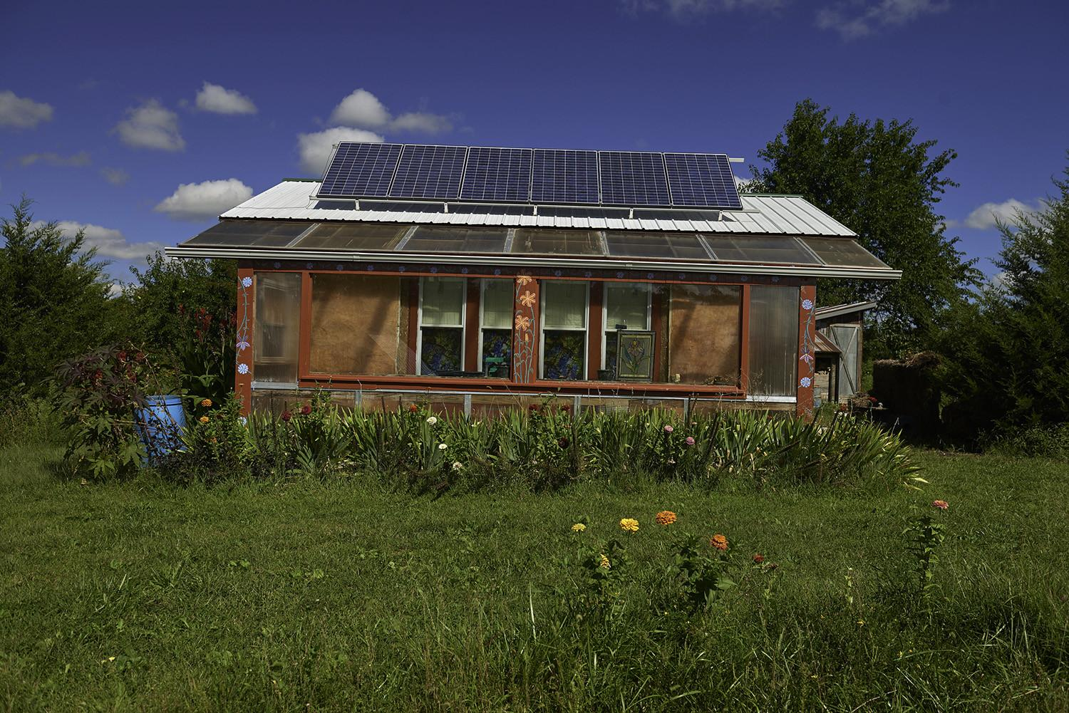 Top Sources Buying Tiny Home House Blog