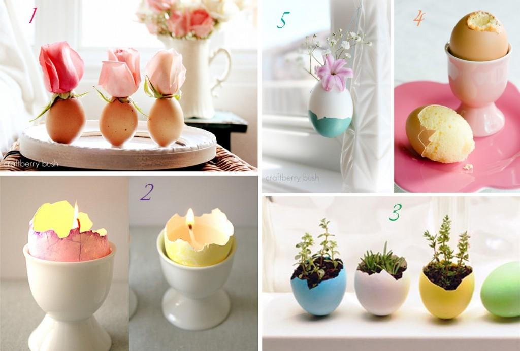 Top Spring Decor Two Parts Sarah Know Mom