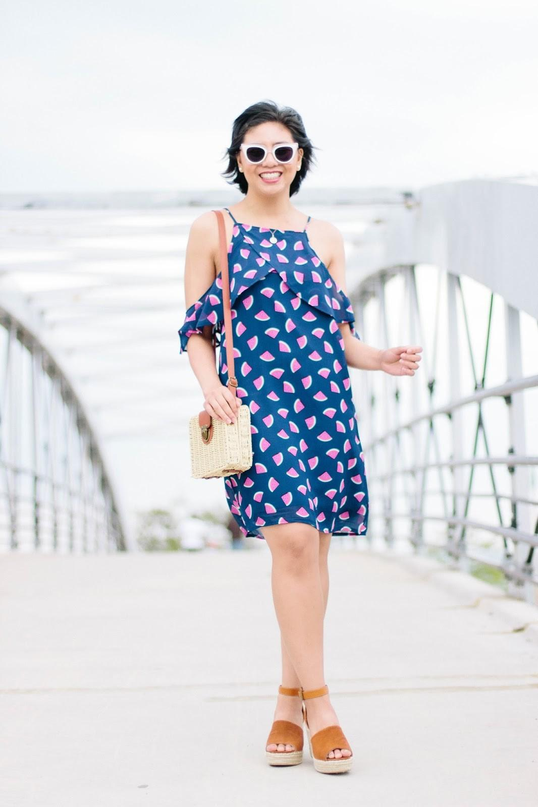 Top Summer Must Haves Obsessions