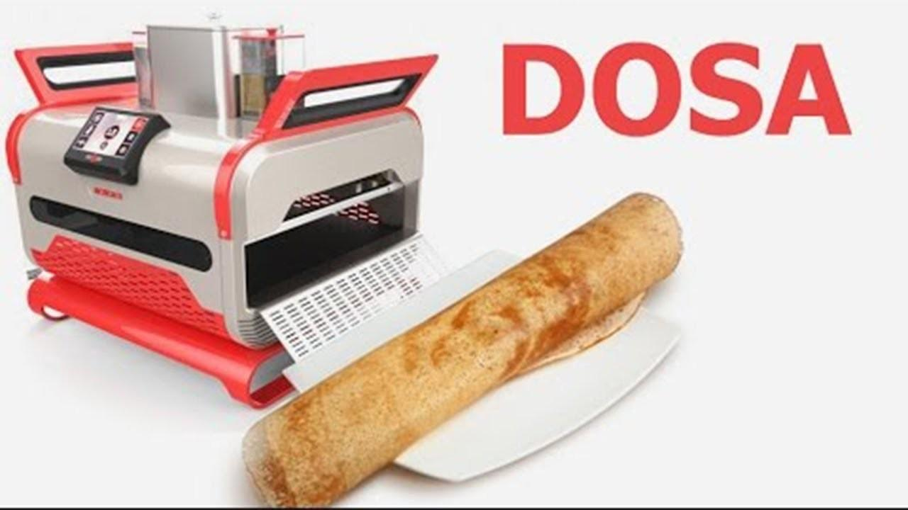 Top Tech Kitchen Tools Must Have Crazy