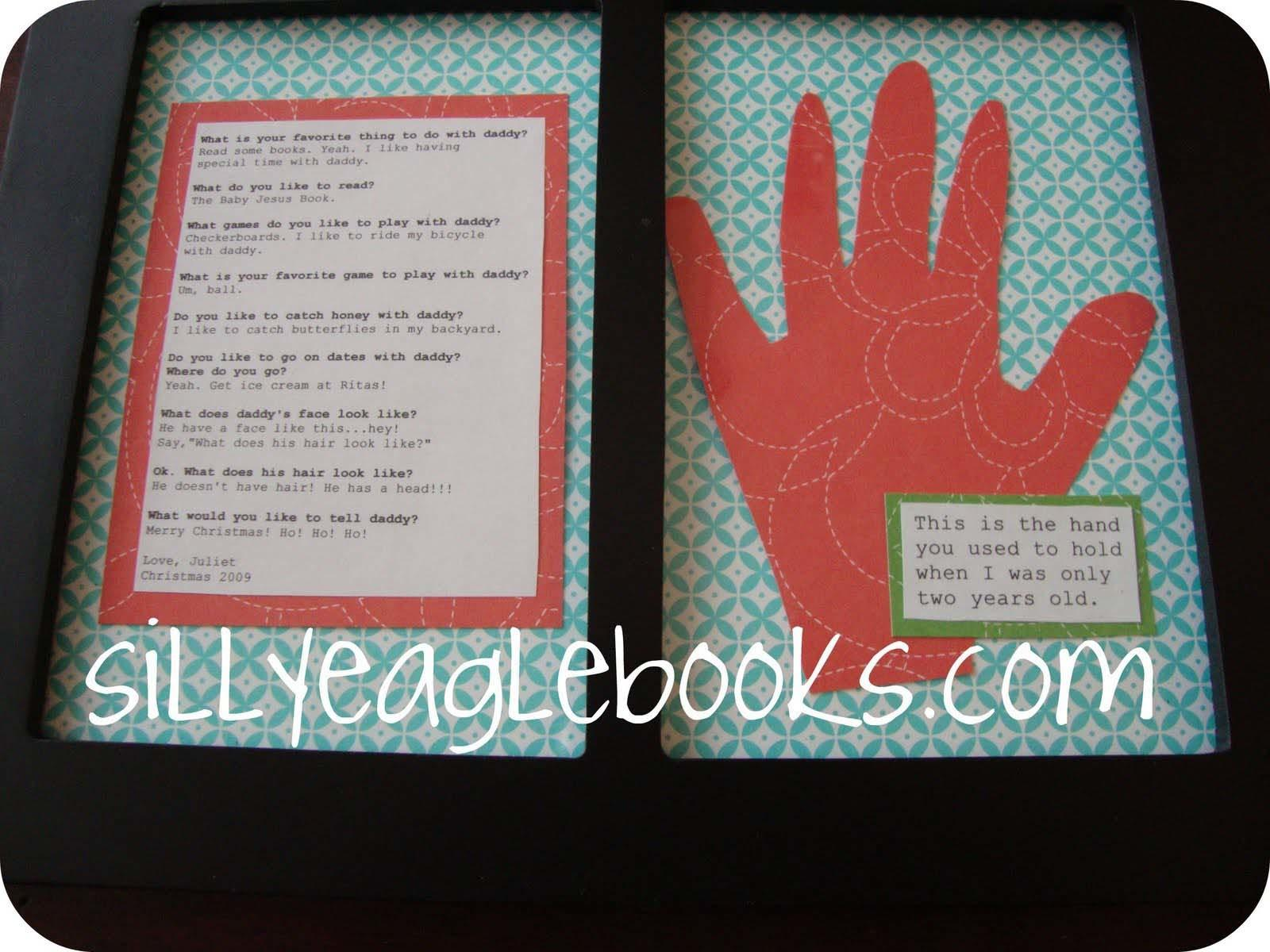 Top Ten Crafty Father Day Gifts Feels Like Home