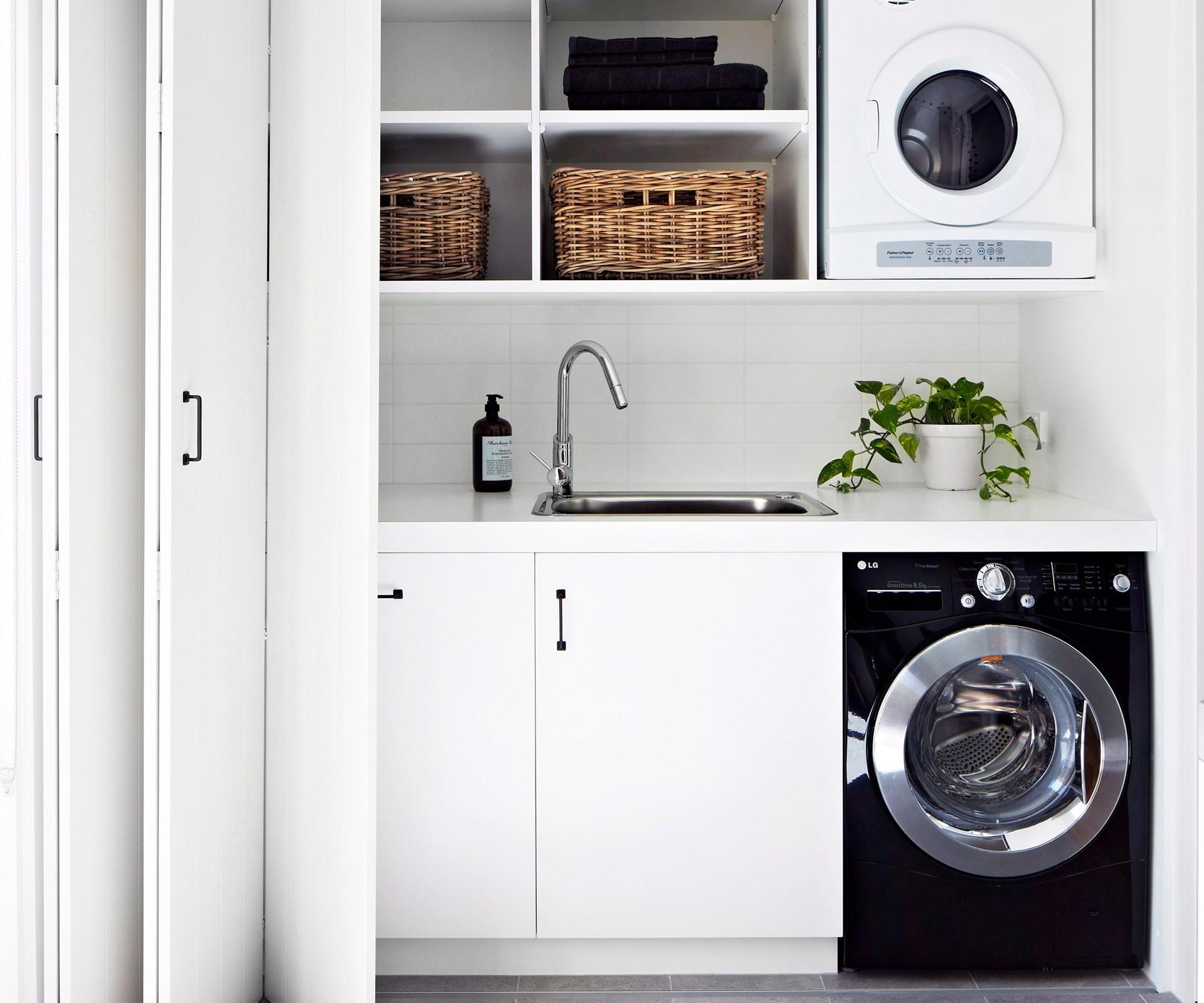 Top Tips Creating Laundry Love Using