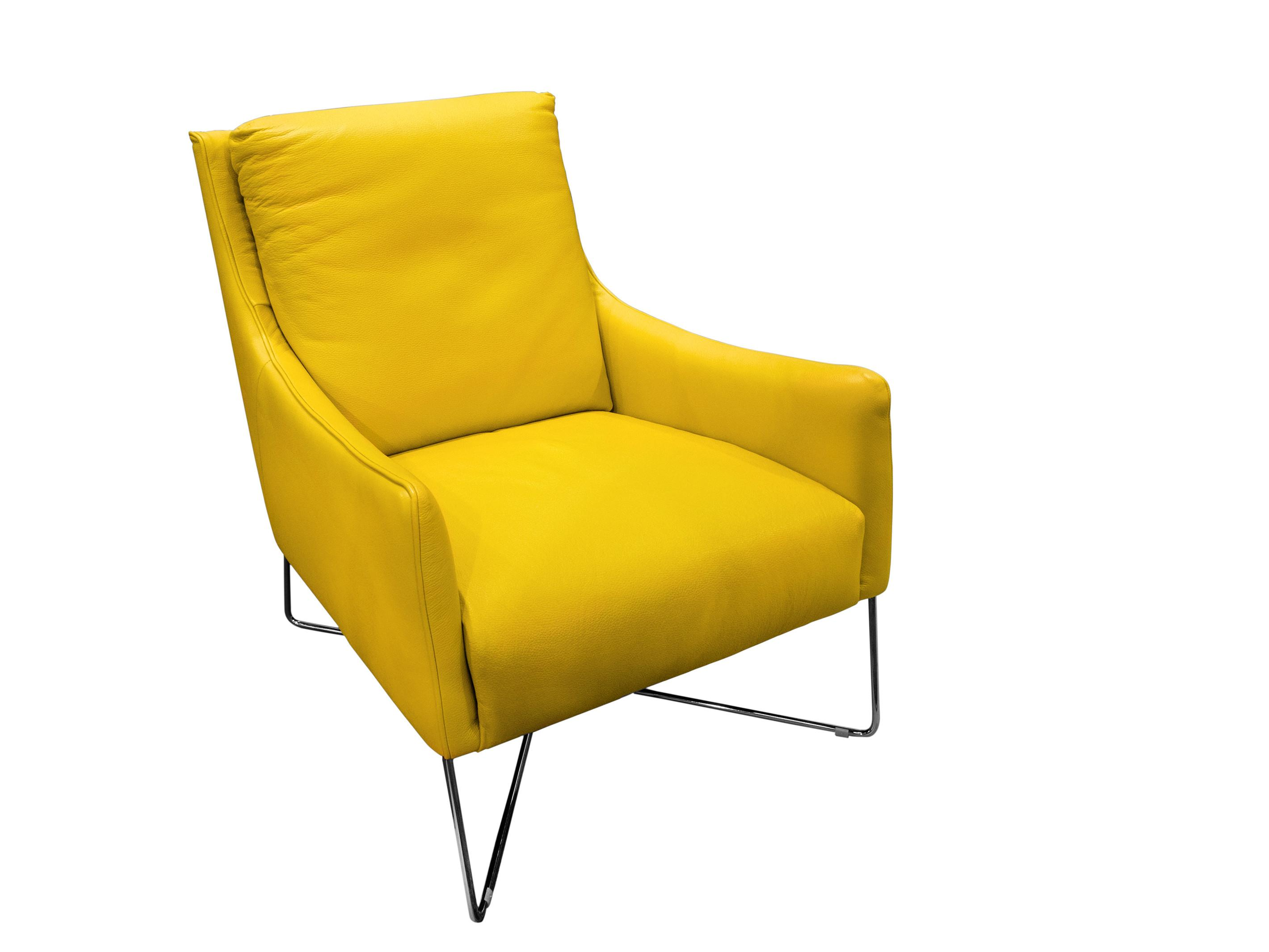 Top Yellow Chair Buy Eames Style Bright