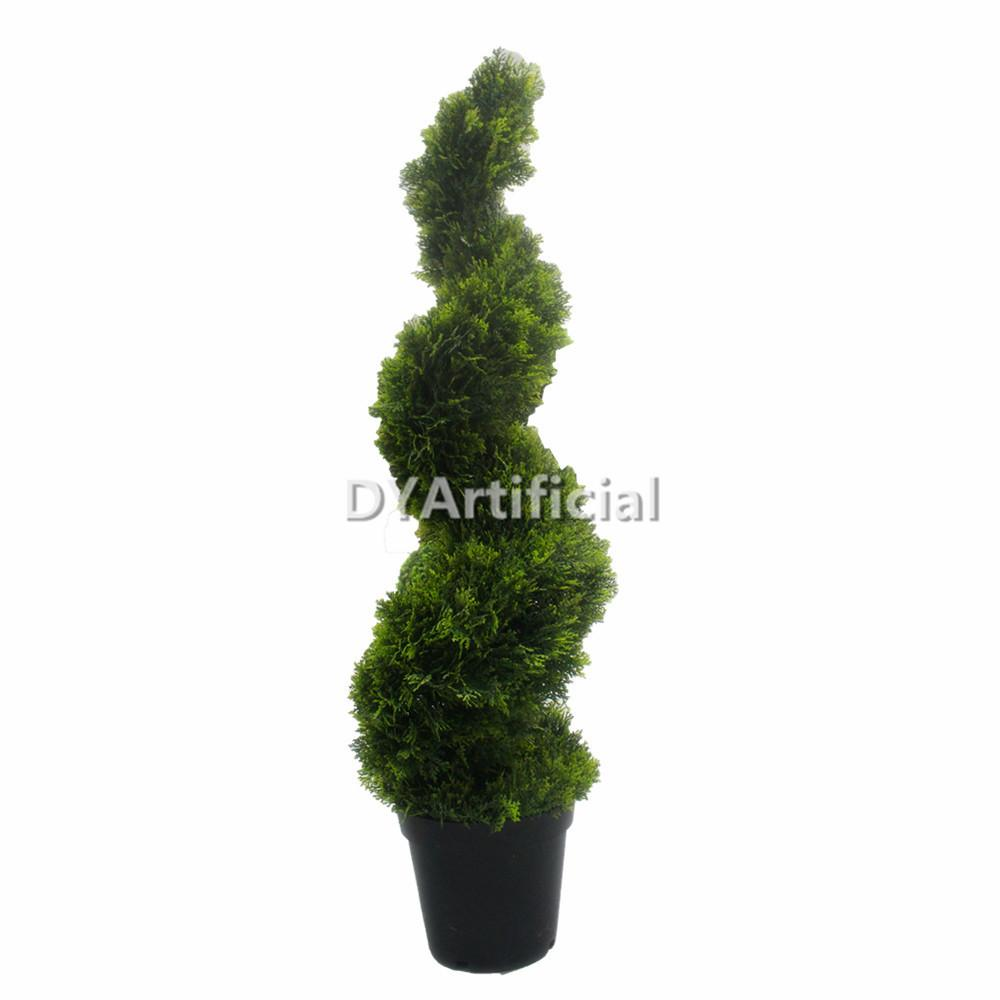 Topiary Artificial Trees