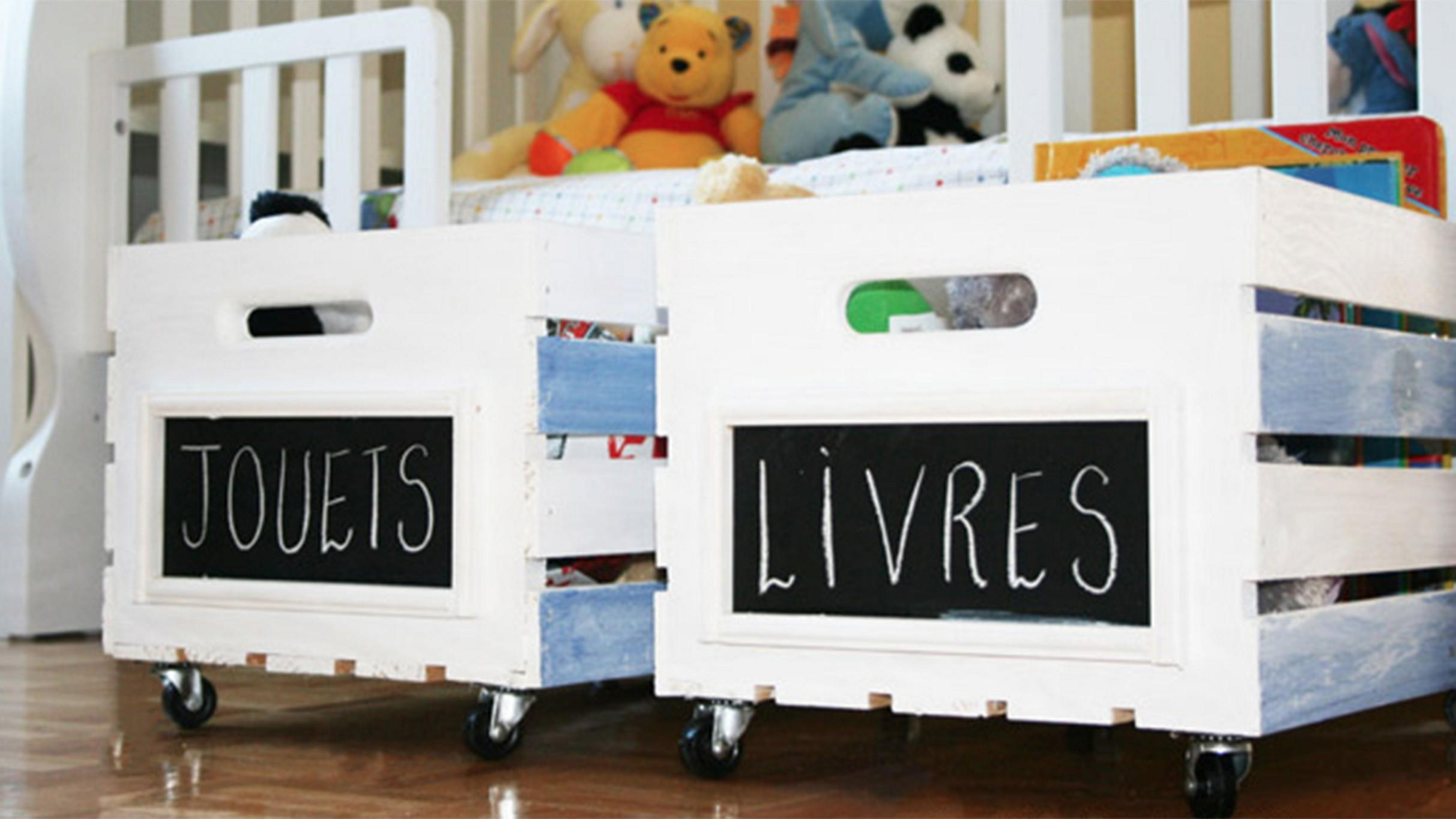 Toy Storage Ideas Living Room Choosing Must