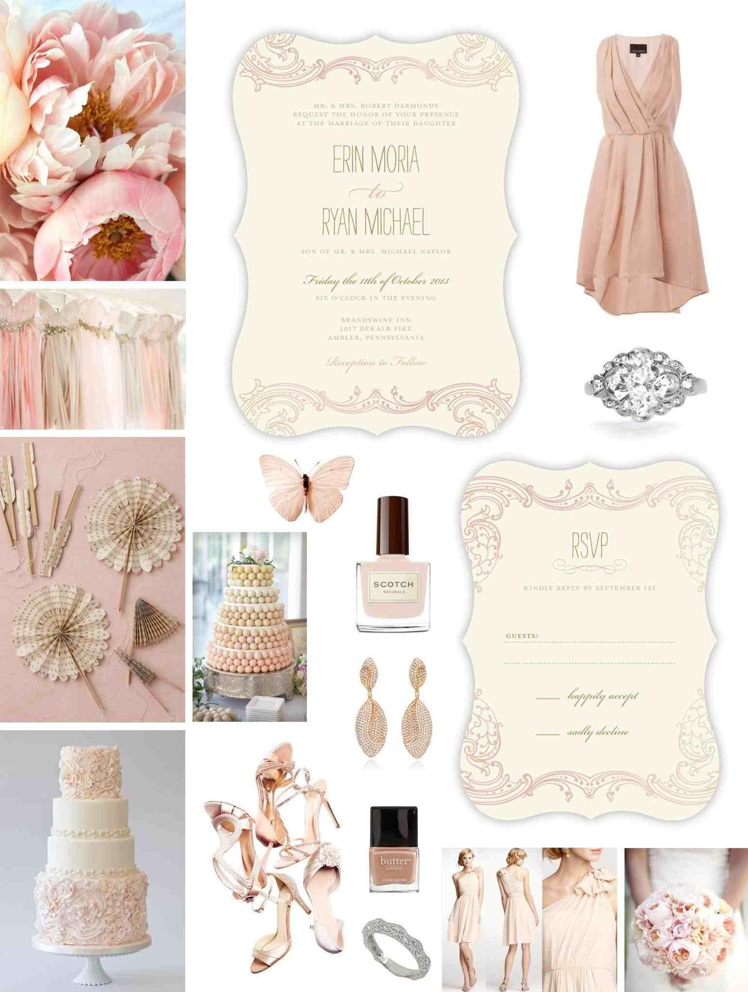 Traditional Austin Table Settings Neutral