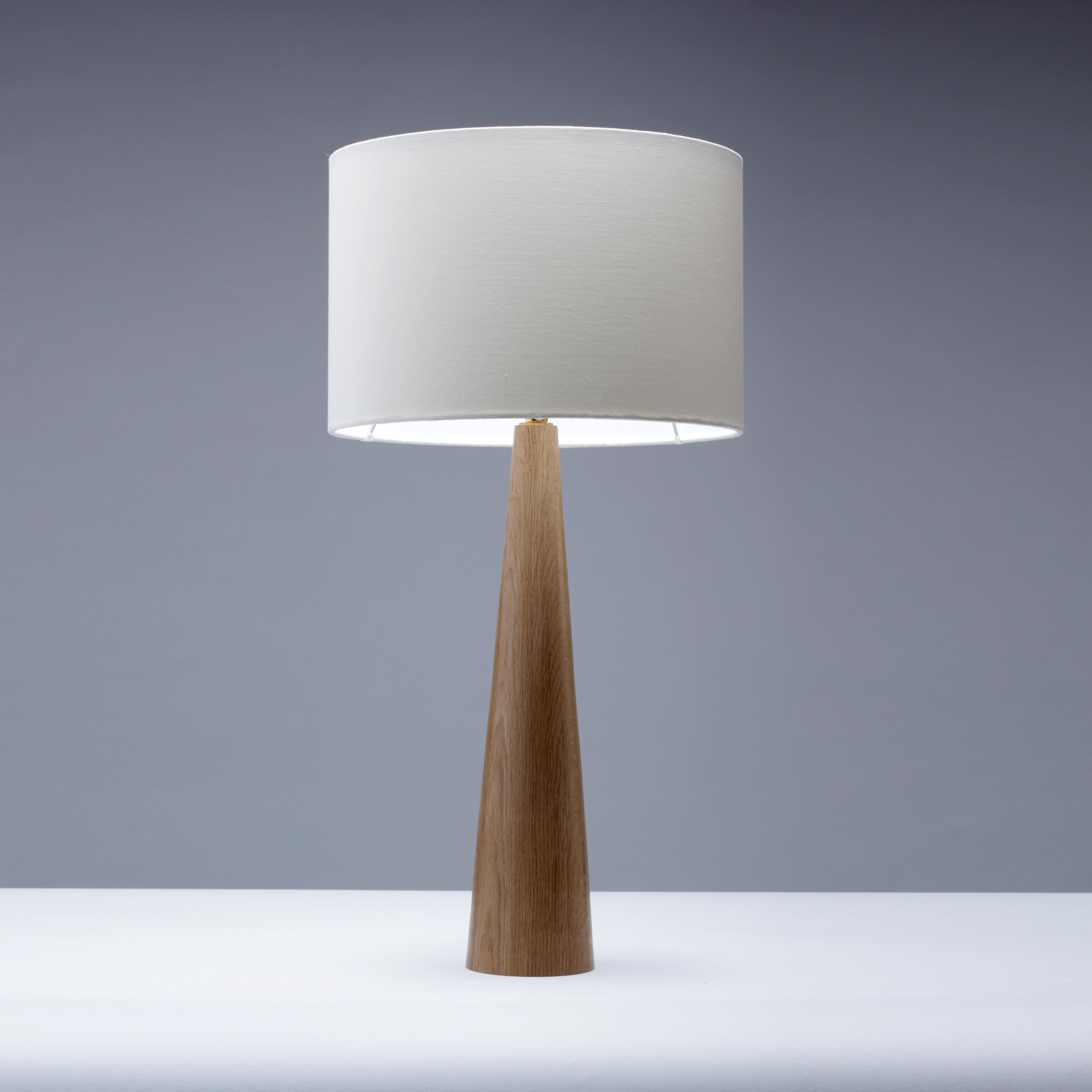 Traditional Table Lamps Wood Floor Home Improvements