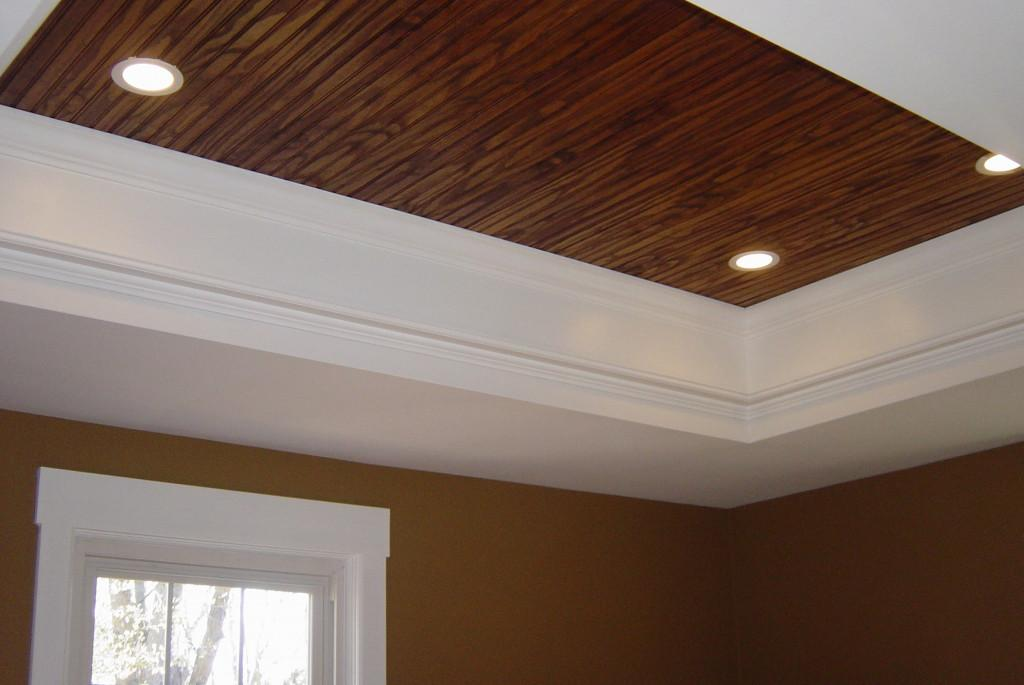 Tray Ceiling Designs Ideas Painting Bedroom
