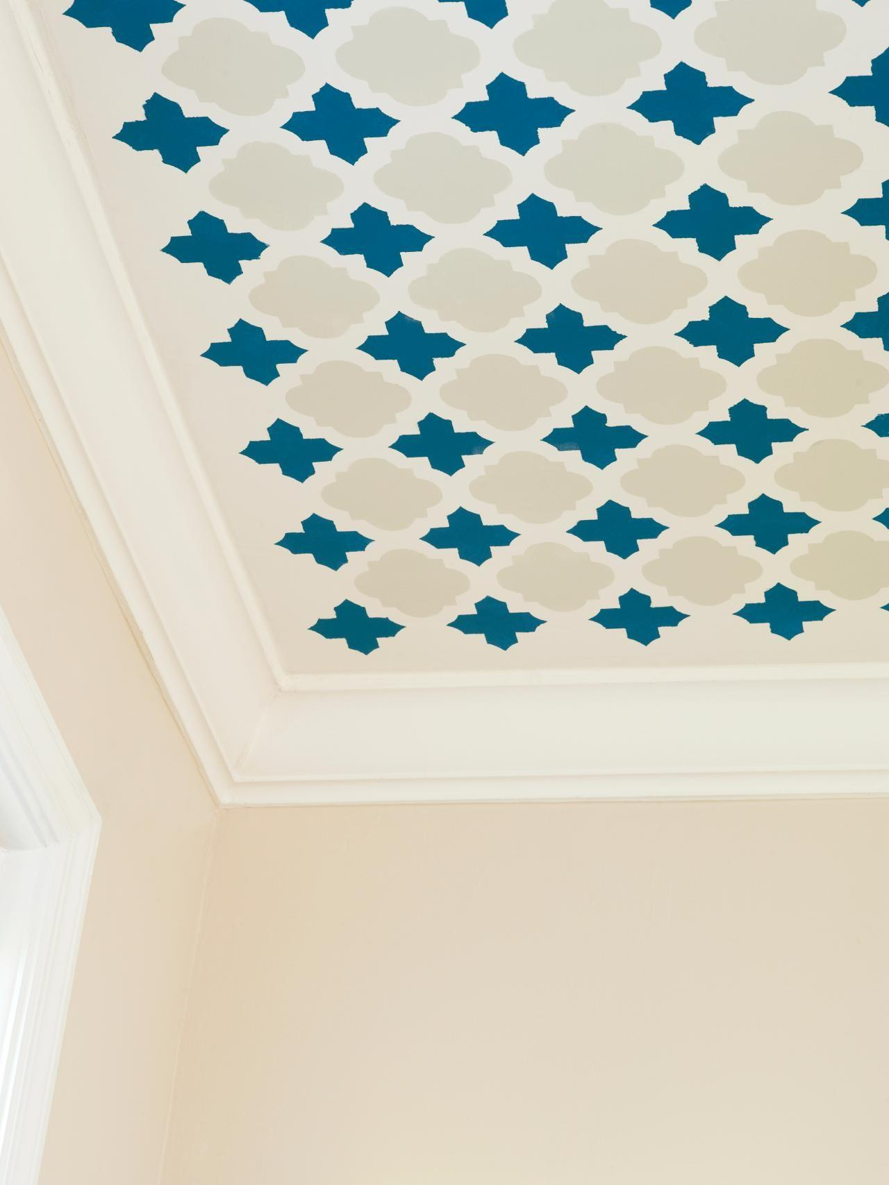 Tray Ceilings Bedrooms Options Tips Ideas