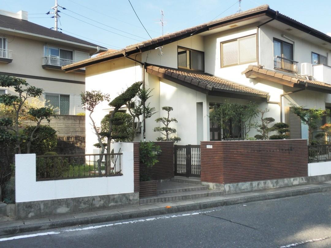 Trend Decoration Japanese Earthquake Proof House Design