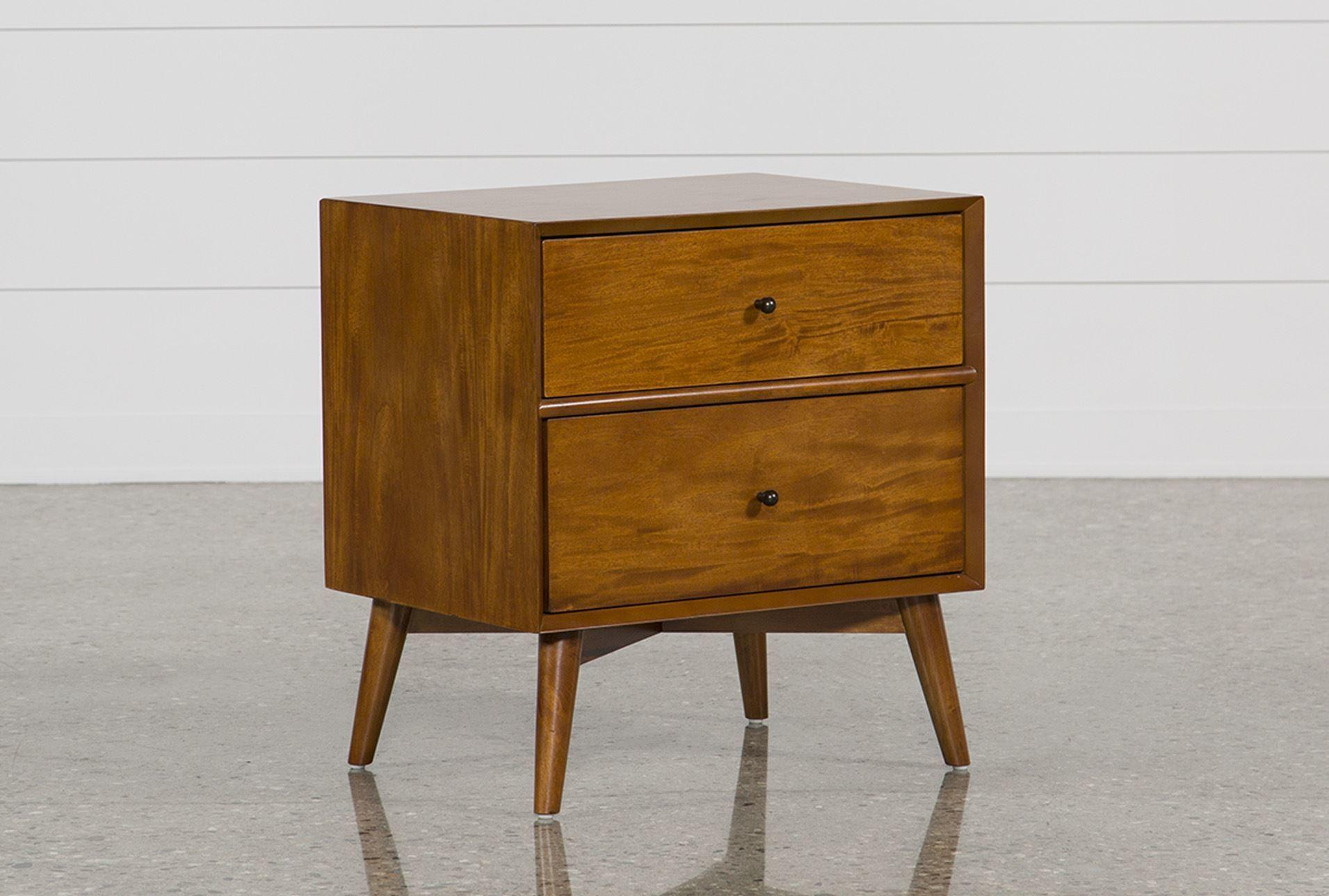 Trend Used Nightstands Additional Modern Home