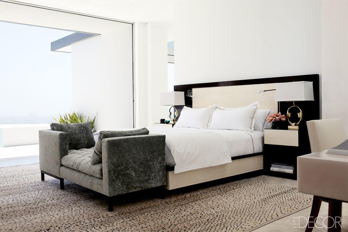 Trends 2015 Master Bedroom Furniture Ideas Home Decor