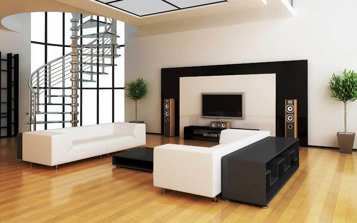 Trends 2018 Minimalist Living Room Ideas Dining