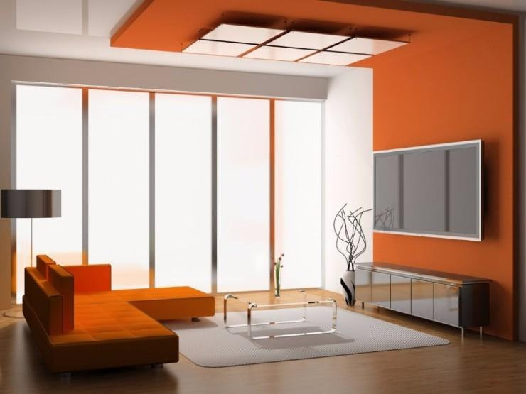 Trends 2018 Tips Make Your House Look Bigger Home