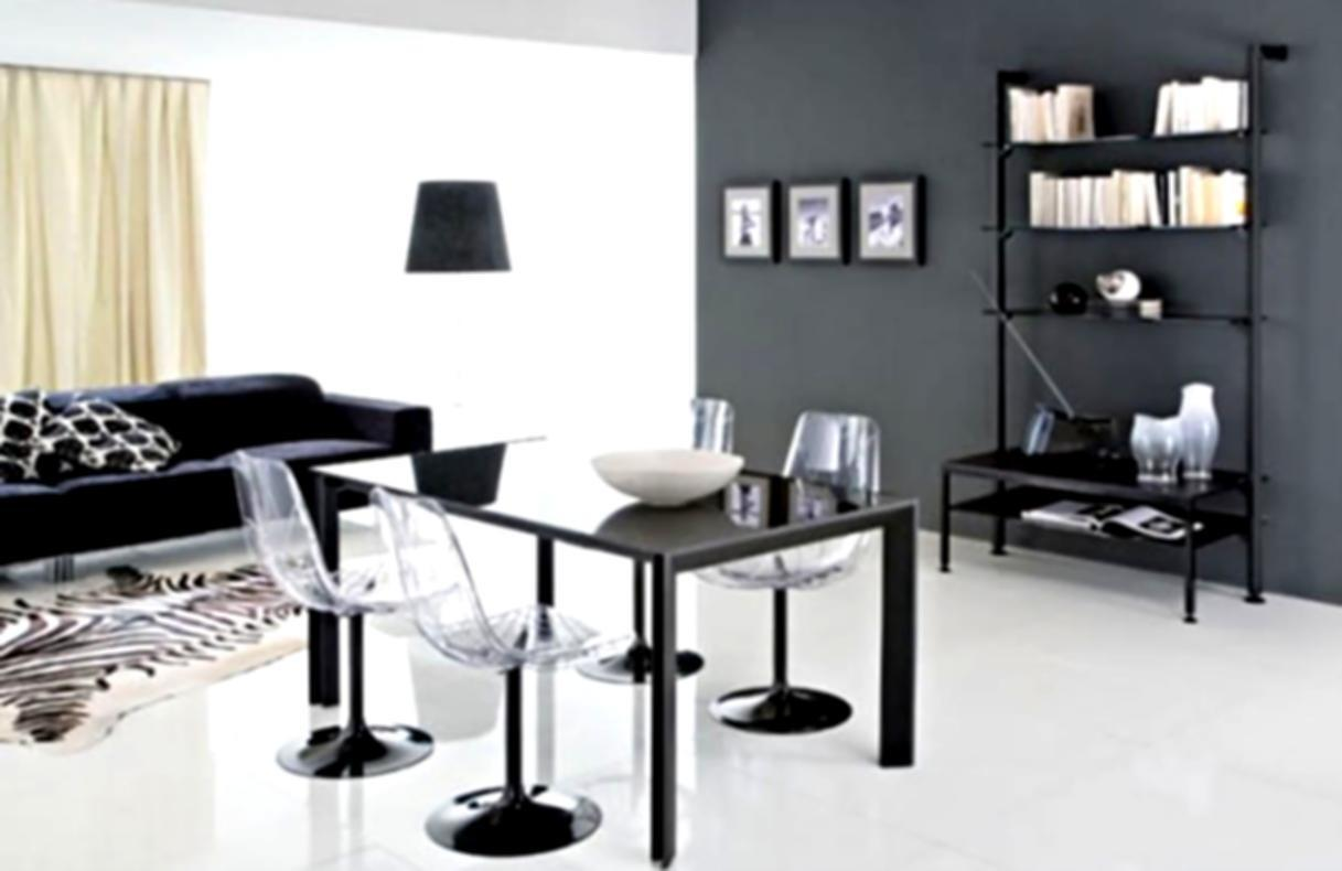 Trendy Dining Chairs Modern