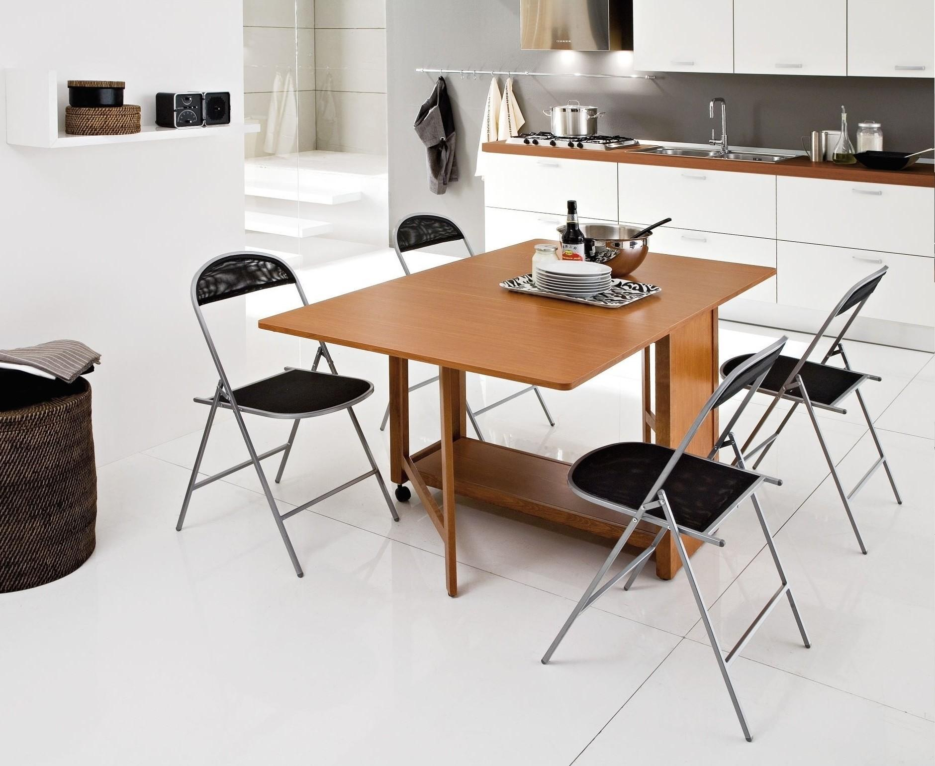 Trendy Dining Tables Chairs Room