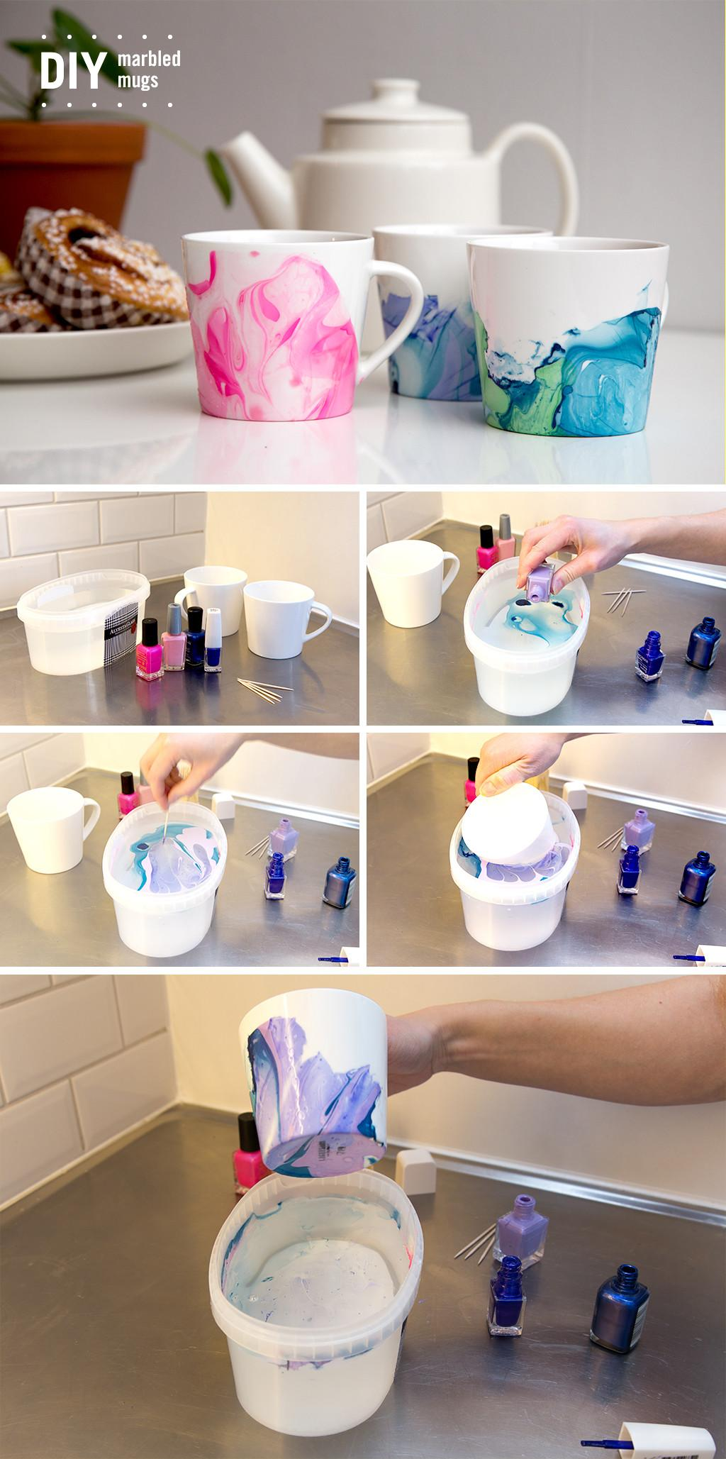 Trendy Marble Crafts Add Touch Class Your Home