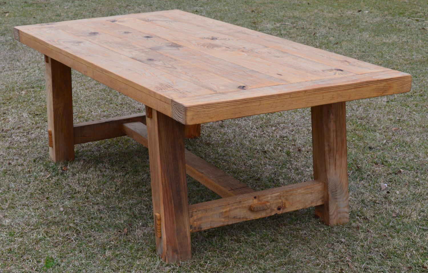 Trestle Tables Outdoor Your Family New