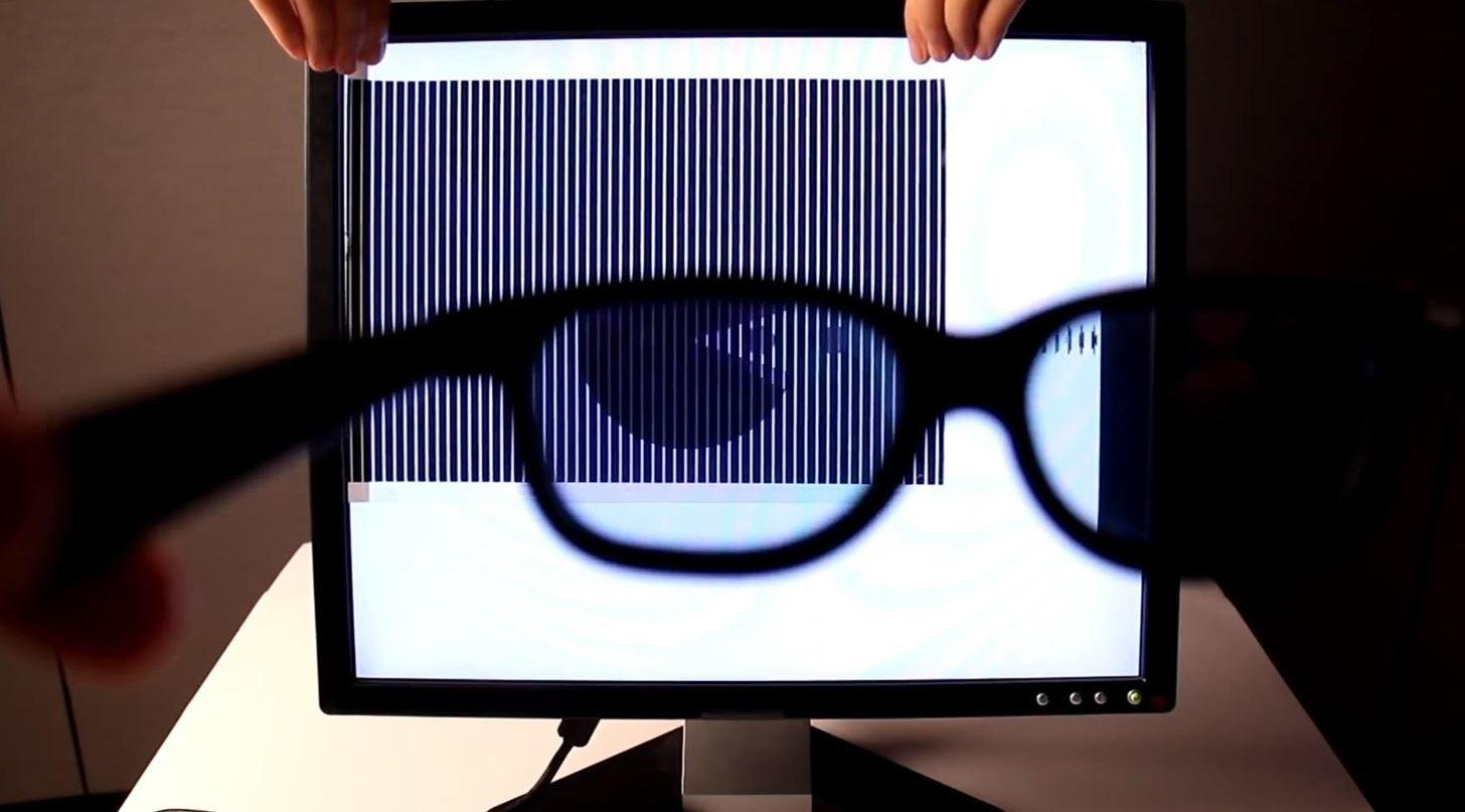 Trippy Diy Animations These Printable Templates