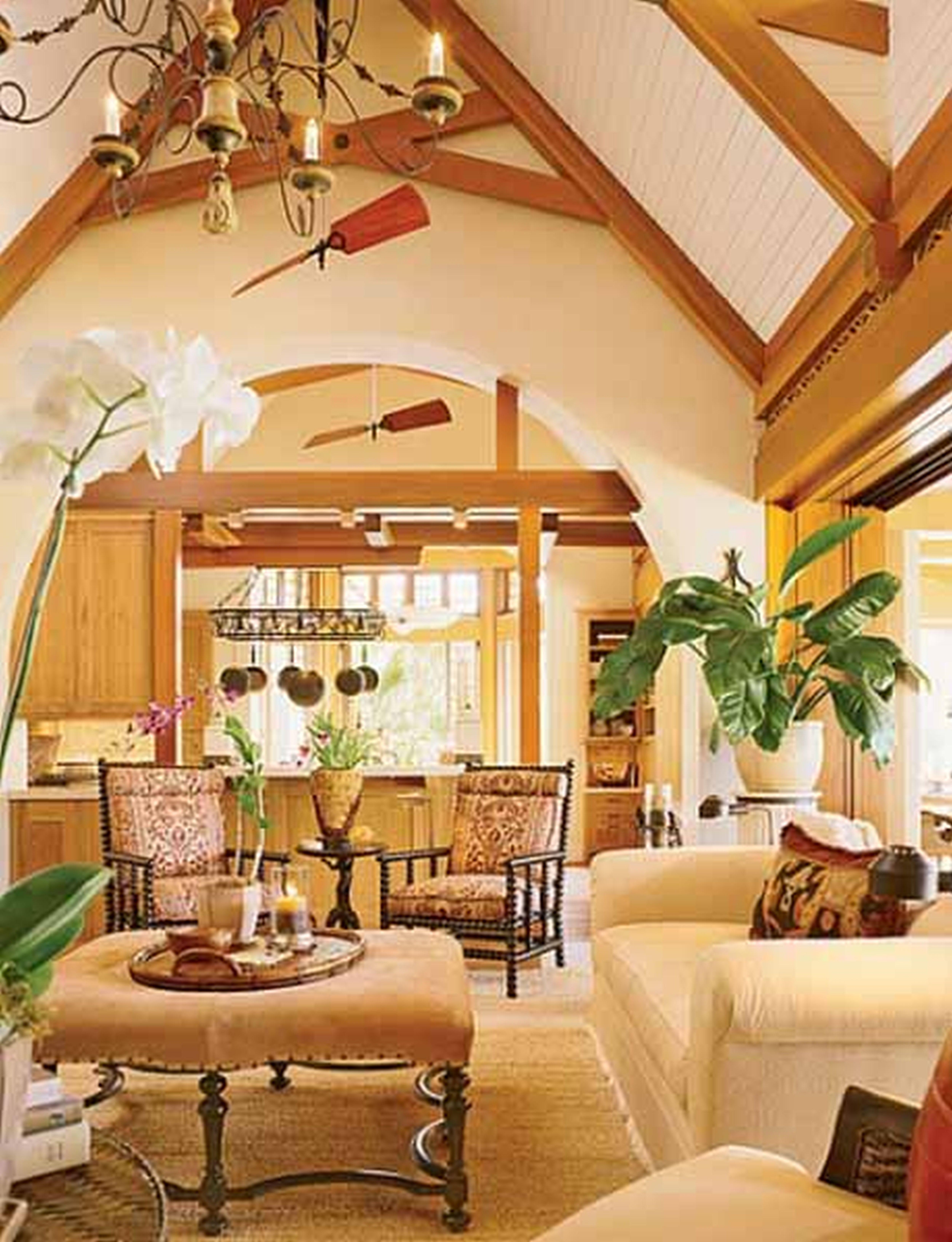 tropical home decor comfy tropical decor ideas that combine style with practicality tropical home decor fabric coordinated comfy tropical decor ideas that combine