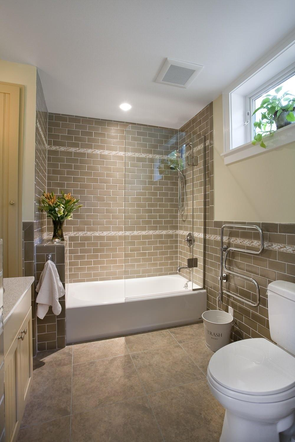 Tub Shower Combo Ideas Quotes